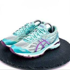Asics GT 1000-5 Women's Shoes Size 8.5